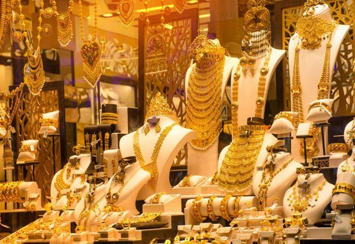 Dubai-Gold-Market-1